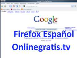 firefox browser 2015